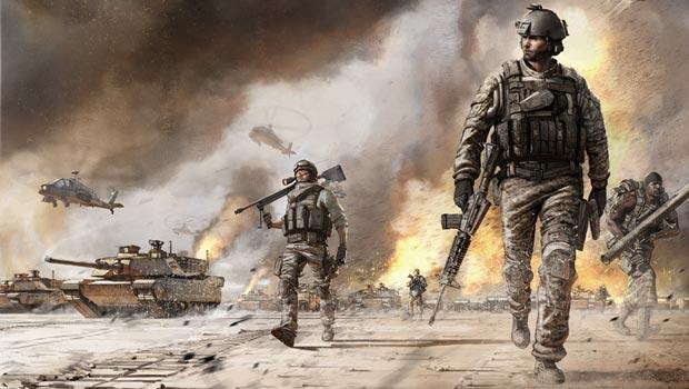ضد جنگ
