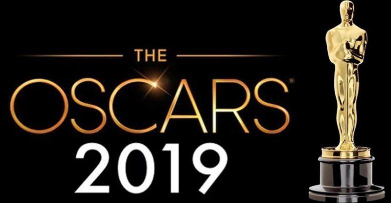 مراسم اسکار - اسکار 2019 - فیلم Roma از کشور مکزیک