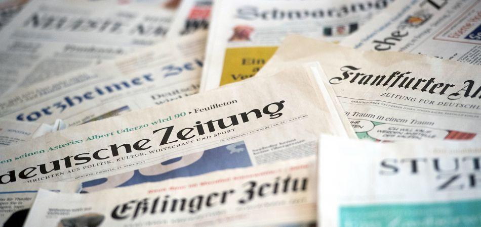 علل کاهش خرید روزنامه