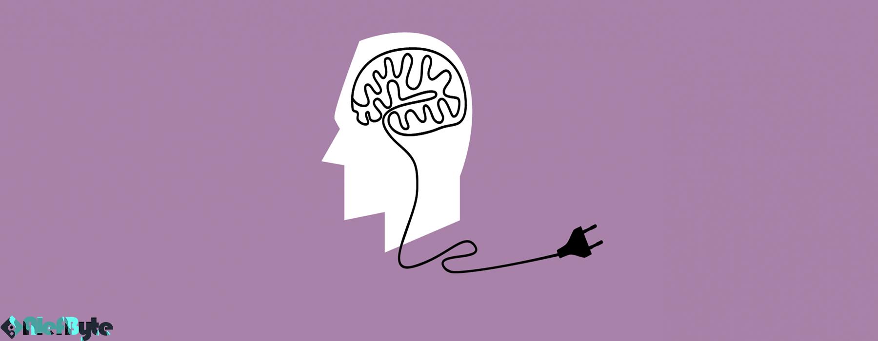 تنبلی باعث آرامش ذهن میشه - استراحت مغز