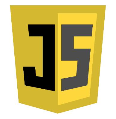 جاوا اسکریپت یکی از بهترین زبان های برنامه نویسی