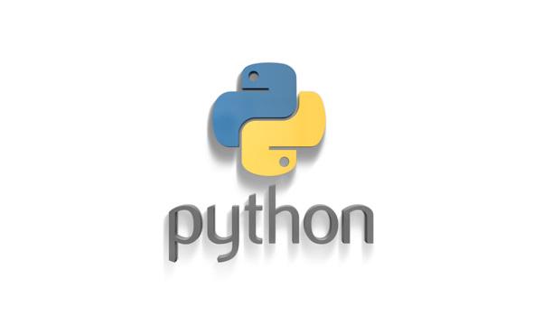 پایتون بهترین زبان برنامه نویسی سال 2019 , لوگوی زبان برنامه نویسی پایتون