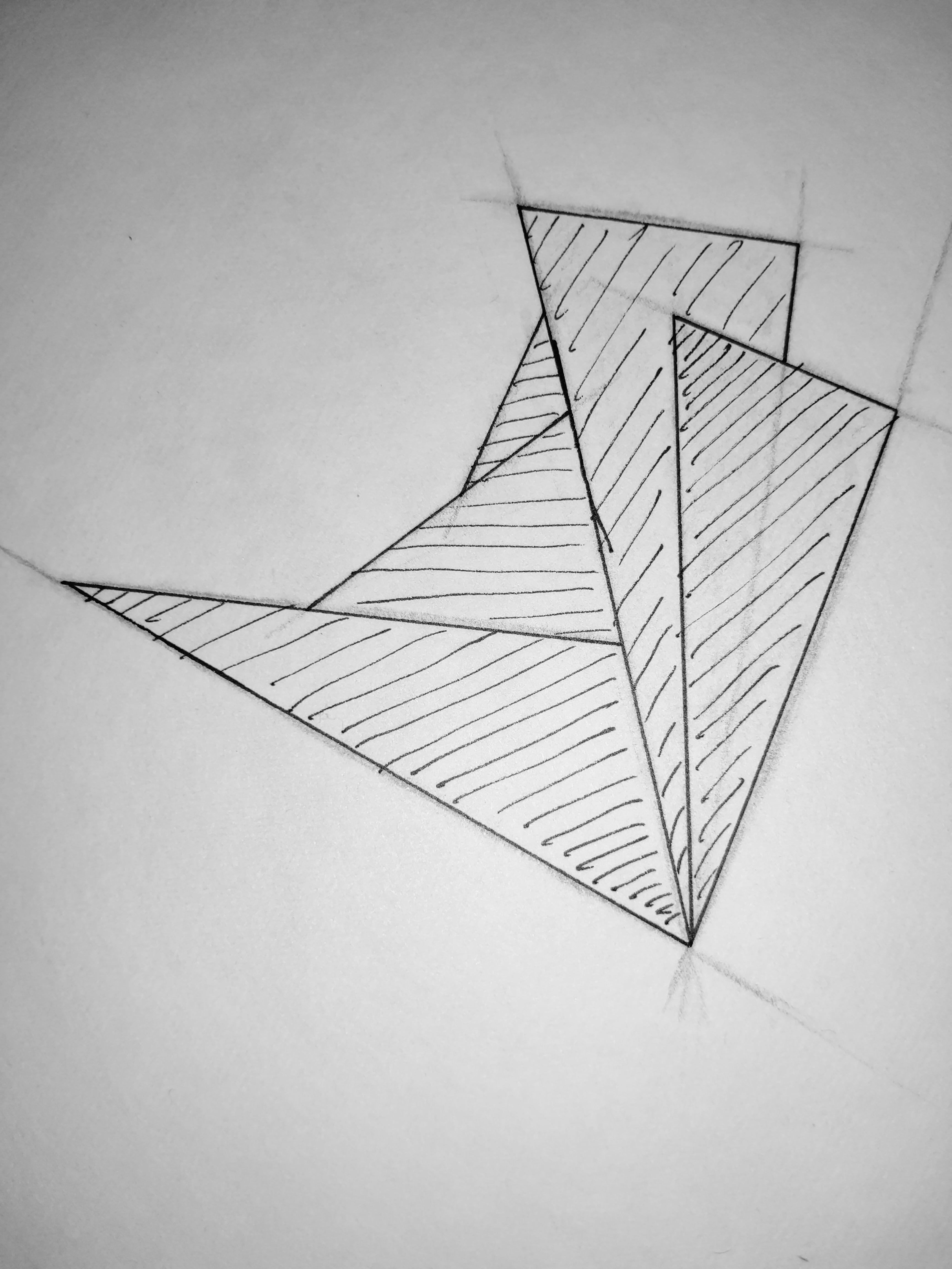 """طراحی"